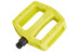 MVTE Base - Pédales - jaune